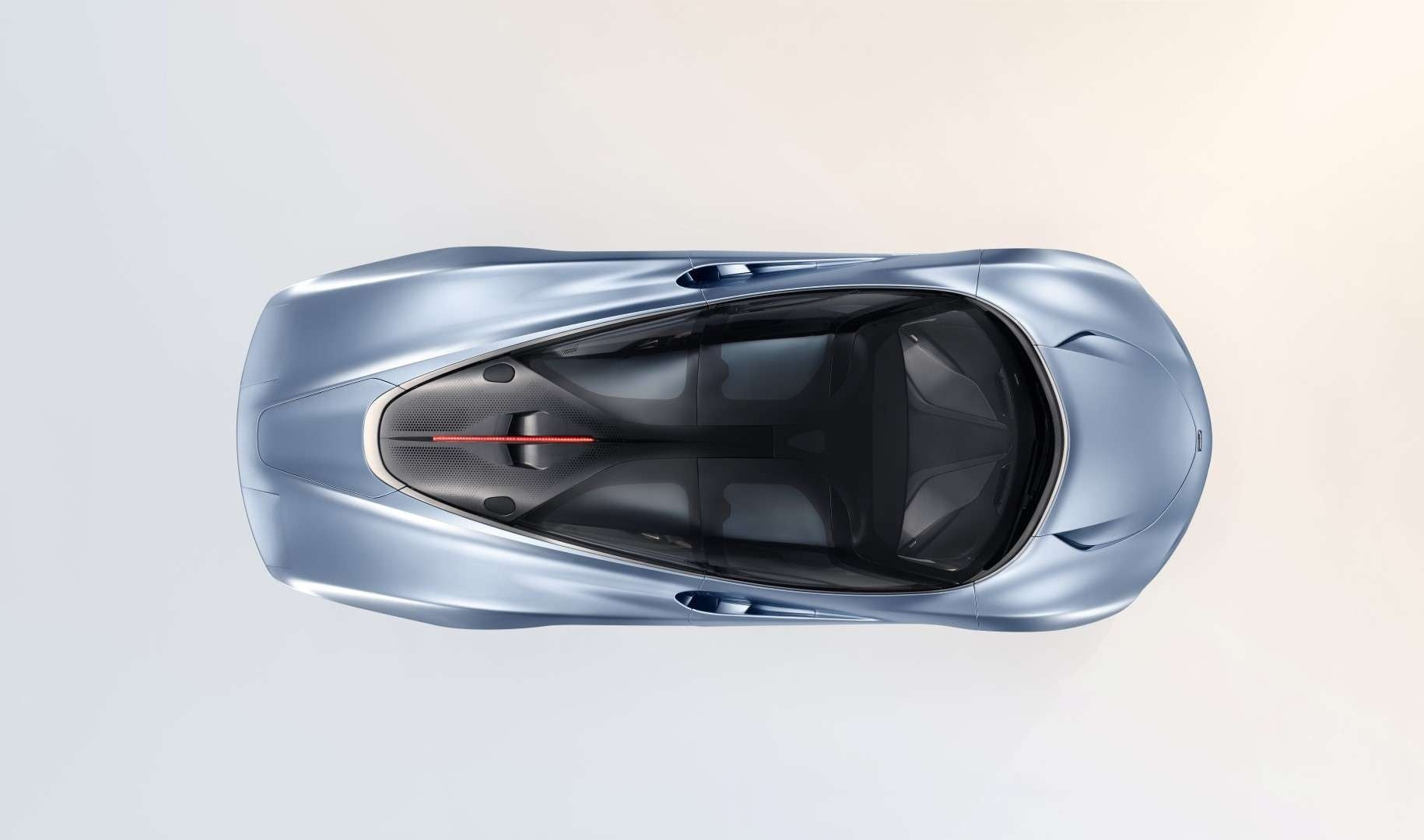 2019 - [McLaren] Speedtail (BP23) - Page 2 Ynv18q6enllsotj0xoud