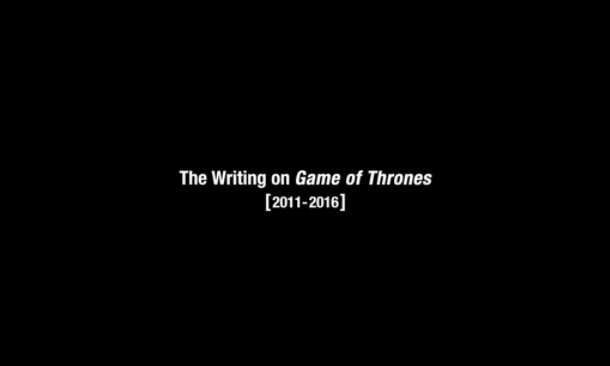 Winter Is Coming...to HBO - Page 20 Ysyyysaupgbltkmixrey