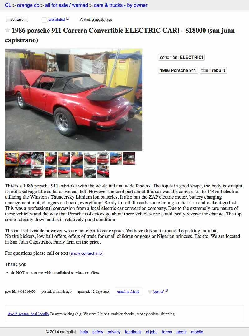 Craigslist Houston Cars And Trucks For Sale By Owner >> Craigslist Mcallen Texas Cars And Trucks By Owner