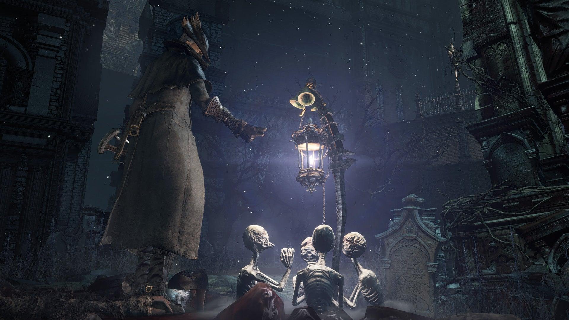 z71k5eq6ft9fnwmhtrxh - Dark Souls III and Bloodborne: A Comparison in Game Design