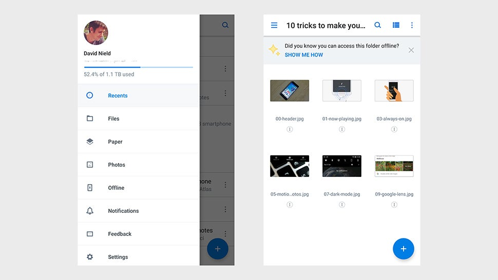 14 Useful Apps to Install on Your New Phone | Gizmodo UK