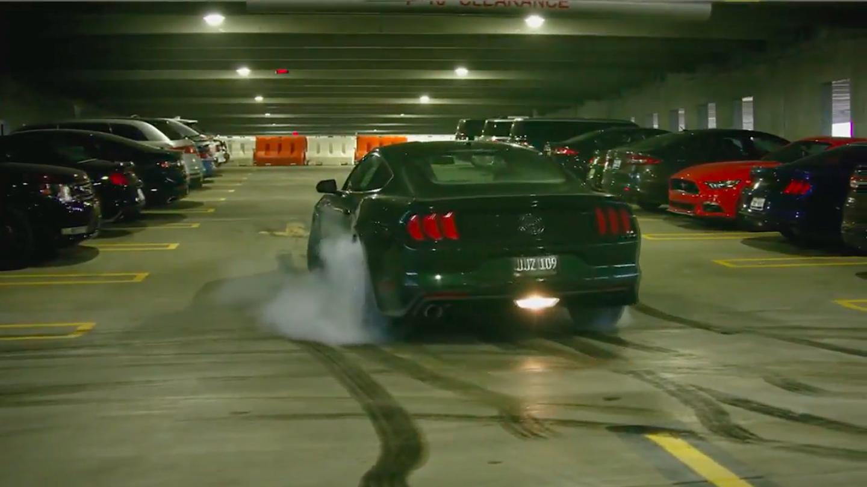 2014 - [Ford] Mustang VII - Page 16 Zrsqkjnbsq3xlqjncnje